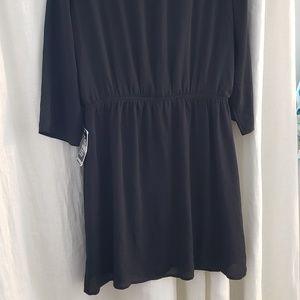 Express Dresses - Express little black dress